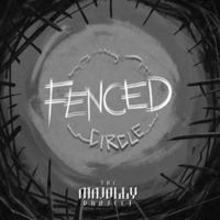 The Majolly Project | Fenced Circle