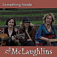 The Mclaughlins | Something Inside