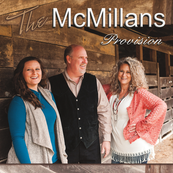 http://cdbaby.name/t/h/themcmillans3_large.jpg