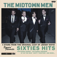 The Midtown Men | Sixties Hits