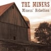 The Miners: Miners