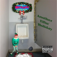 The Misplaced Comedy Group | Another Elfin' Holiday