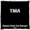 The Mississippi Angelus: Songs from the Swamp