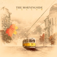 The Morningside | Yellow