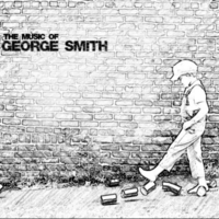 George Smith: The Music of George Smith