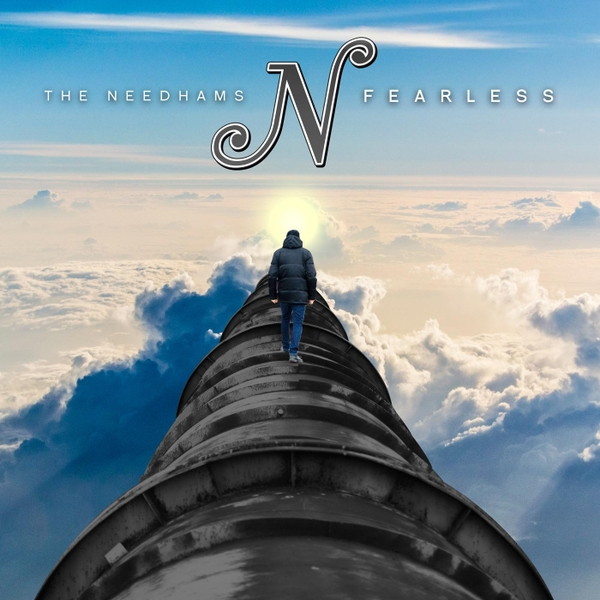 The Needhams – Christian music for the whole family!
