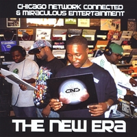 CNC (Chicago Network Connected) & Miraculous Entertainment | The New Era