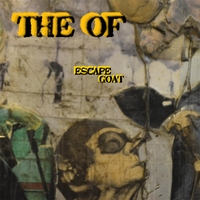 The Of | Escape Goat