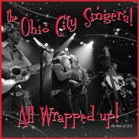 The Ohio City Singers | All Wrapped Up - The Best of the Ohio City Singers