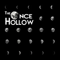 The Once Hollow | The Once Hollow - EP