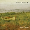 The Onlies: Setting Out to Sea