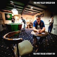 The Ouse Valley Singles Club | The Pub's Too Big Without You
