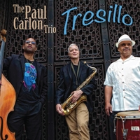 The Paul Carlon Trio | Tresillo