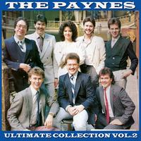 The Paynes | The Ultimate Collection, Vol. 2