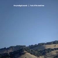 The Prodigal Sounds | Fruit of the Steel Tree