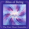 The Pure Heart Ensemble: Bliss of Being