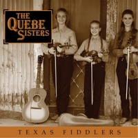 The Quebe Sisters | Texas Fiddlers