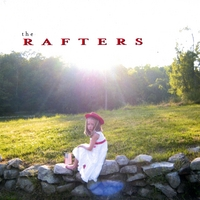 The Rafters | The Rafters