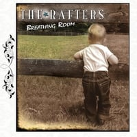 The Rafters | Breathing Room