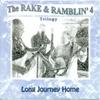 The Rake & Ramblin
