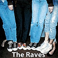 The Raves | The Raves