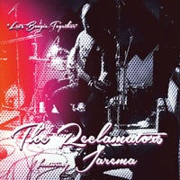 The Reclamators | Let's Boogie Together (feat. Jarema)