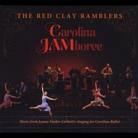 The Red Clay Ramblers | Carolina Jamboree (Original Score)