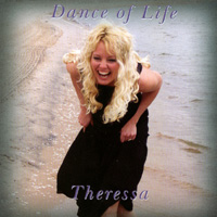 Theressa | Dance of Life