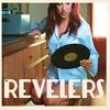 The Revelers: The Revelers