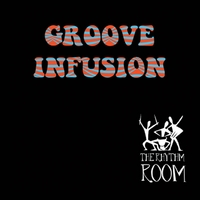 The Rhythm Room | Groove Infusion