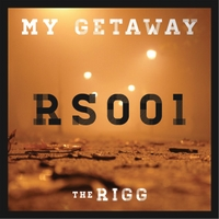 The Rigg | My Getaway