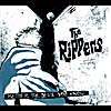 The Rippers: Better the Devil You Know