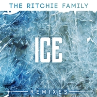 The Ritchie Family | Ice Remixes