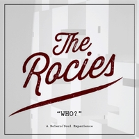 The Rocies | Who?