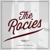 The Rocies: Who?
