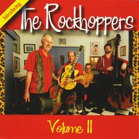 The Rockhoppers | Introducing the Rockhoppers, Vol. 2