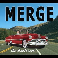 The RooTsters | Merge