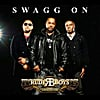 The Rude Boys: Swagg On