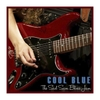The Sad Sam Blues Jam: Cool Blue