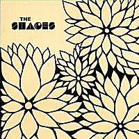 The Shapes | The Shapes EP