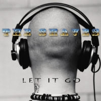 The Shaves | Let It Go