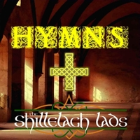 The Shillelagh Lads | Hymns