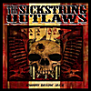The Sickstring Outlaws: Johnny Drank Jack
