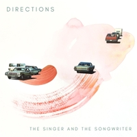 The Singer and the Songwriter | Directions