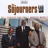 The Sojourners: The Sojourners