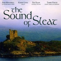 The Sound of Sleat | The Sound of Sleat