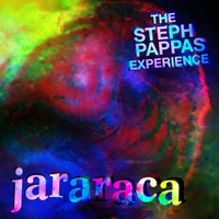 The Steph Pappas Experience | jararaca