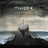 The Still Tide | Tinder