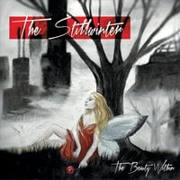 The Stillwinter | The Beauty Within