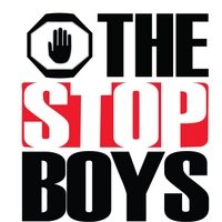 The Stop Boys | Epidemic of Awesome